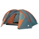 Палатка Trek Planet Hudson 3