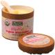 Органический крем с маслом Ши для рук и тела Organic Essence , 114 г