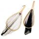 Подсак нахлыстовый Snowbee Bamboo Trout Net 15110