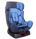 Детское автомобильное кресло Siger Диона, 0-7 лет, 0-25 кг, группа 0+/1/2