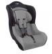 Детское автомобильное кресло Siger Тотем, 0-4 лет, 0-18 кг, группа 0+/1