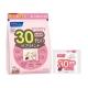 Витамины для женщин 30-40 лет  Fancl Good Choice Woman