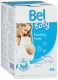 Вкладыши для кормящих матерей  Bel Baby Nursing Pada арт.491191 (30 шт.)