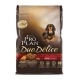 Сухой корм для собак Pro Plan DuoDelice