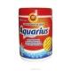 Кислородный пятновыводитель для цветного белья  Lotta Aquarius 400 г