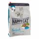 Сухой корм для кошек Happy Cat Adult La Cuisine беззерновой