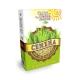 Семена для проращивания  Зеленая гречка,  250 г