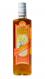 Масло рыжиковое Масляный король , стеклянная бутылка 350 мл