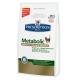 Сухой корм для собак, система коррекции веса Hills Prescription Diet Metabolic Canine