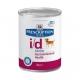 Консервированный корм для собак  при проблемах с пищеварением Hills Prescription Diet Canine Gastrointestinal Health  i/d 360 г