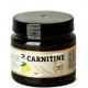 Жиросжигатель Dominant Carnitine 150g