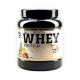 Протеин Dominant  Whey 500g