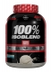 Протеин Elite Labs 100% IsoBlend 4.02lb
