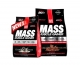 Гейнер Elite Labs Mass Muscle Gainer