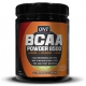 ВСАА Qnt Powder 8500, 350 г