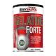 Для связок и суставов Weider Желатин Gelatine Forte банка, 400 г