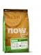 Сухой корм для котят беззерновой Now Fresh Киттен Индейка/утка/овощи