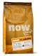 Сухой корм для собак Now Natural, беззерновой (индейка/утка)
