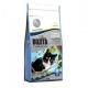 Сухой корм для растущих и активных кошек Bozita Autdoor & Active