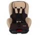 Детское автомобильное кресло Zlatek Galleon  0-4 лет, 0-18 кг, группа 0+/1