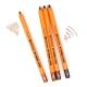 Карандаш для бровей Tony Moly My School Looks HB Brow Pencil 03