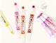 Карандаш для губ (румяна) Tony Moly My School Looks Multi Color Pencil