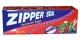 Пакеты   Zipper