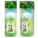 Органический шампунь для волос и тела для всей семьи Gain Cosmetics Muscovado Anti Trouble Hair Wash, 400 мл