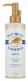 Масло для тела Missha Oatmeal Enriched Body Oil, 200 мл