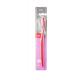 Зубная щетка SPLAT Complete, мягкая