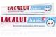 Зубная паста Lacalut basic