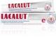 Зубная паста Lacalut white