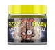 ВСАА ZombiLab Fizzy Brain (Hard BCAA), 180 г