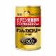 Калорийный суп для взрослых собак 6+ Япония Wan Gold 160 г