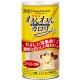 Калорийный суп для щенков и молодых собак Япония Wan  190 г