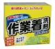 Стиральный порошок Mitsuei С отбеливателем и ферментами для сильных загрязнений, 1 кг