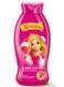 Детский шампунь для волос Принцесса 2в1, 400 мл