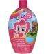 Детский шампунь для волос My Little Pony 2в1, 300 мл