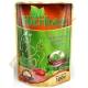 Консервированный корм для кошек Herbax пауч 100 г