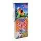 Палочки для попугаев   Seven Seeds 2 шт.