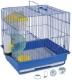 Клетка для грызунов Triol 350*280*340 мм