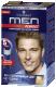 Тонирующий гель для мужчин Schwarzkopf Men Perfect