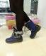 Ботинки зимние Sasha Fabiani