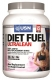 Протеин USN Diet Fuel 1 кг