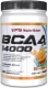 BCAA  VPS Nutrition  14000 400 г