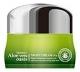 Крем ночной для лица Deoproce Aloe Vera Oasis Day Cream, 50 г