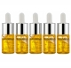 Сыворотка для лица Deoproce Cleanbello Collagen Essential Moisture Ampoule, 5*10 мл