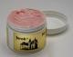 Крем для удаления сложных загрязнений с шерсти Jerob для кошек и собак, 240 мл