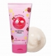 Маска для лица Etude House Play Therapy Sleeping Pack Firming Up, 150 мл
