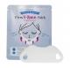 Патч гидрогелевый для V-зоны Etude House Petite Beauty Firm V-Zone Patch